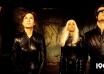 《X战警:天启》或换新人 暴风女不再是哈莉·贝瑞