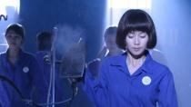 《被嫌弃的松子的一生》片段 松子监狱苦熬八年
