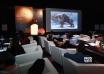 好莱坞视效大师现场教学 深度揭秘《阿凡达》