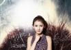电影版《泡沫之夏》筹拍 新人张予曦出演女主角