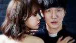 韩女团前成员姜恩惠破格演出 全裸挑战19禁情欲戏