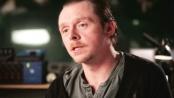 《盒子怪》访谈特辑 西蒙·佩吉吃惊剧组配音团队