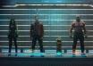 《银河护卫队》将映 华丽版星球大战10月登场
