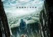 福克斯大片云集 《移动迷宫》《冰川2》十月上映