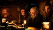 40期:《霍比特人1》影评 探寻杰克逊的魔幻世界