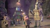 《盒子怪》精彩特辑 电影教你用盒子装扮万圣节