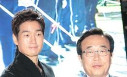 第19届釜山电影节10月2日举行 刘智泰亮相前夜祭