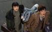 评《黄金时代》:电影更像萧红研究者的学术论文