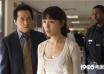张静初加盟《碟中谍5》 饰演汤姆·克鲁斯劲敌