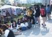 《购物车》釜山首映 EXO都暻秀粉丝排队热情高
