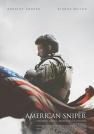 克林特·伊斯特伍德-美国狙击手