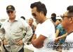 《痞子英雄2》票房冲两亿 破两岸合拍片纪录