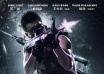 《狙击时刻》发布终极海报 惊险反恐10月24日上映
