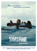 西姆沙号沉船