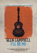 格伦·坎贝尔:我就是我