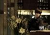 赖雅妍亮相《等一个人咖啡》 短发造型迷倒陈妍希