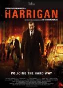 刑警哈里根