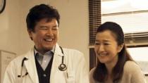 《医生的愿望》预告 三浦友和、铃木京香医者仁心