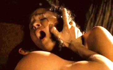 北美票房10.10-10.12 吸血鬼不敌《消失的爱人》