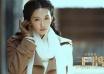 《王牌》定档11月11日 林志玲扮老妇钟欣潼性感