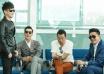 《爸爸的假期》PK《爸爸2》电影 春节档正面交锋
