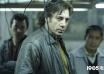《加勒比海盗5》反派人选 哈维尔·巴登有望出演