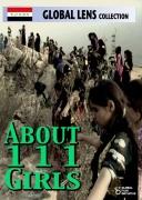111女生