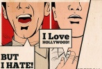 由赵薇、黄晓明、佟大为联合主演的新片《横冲直撞好莱坞》已于10月1日在美国洛杉矶正式开机。电影由执导《速度与激情》系列的导演林诣彬担当编剧并监制,全程在好莱坞取景拍摄。据悉,本片还会加入导演林诣彬最擅长的动作元素。