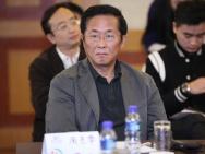 """""""北京放映""""主题论坛举行 交互式电影成趋势"""
