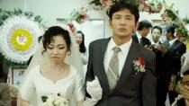 《国际市场》中文预告片 黄政民跨越韩国50年变迁