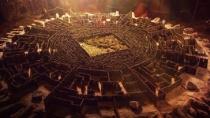 《移动迷宫》发中文特辑 迷宫的神秘面纱逐渐揭开
