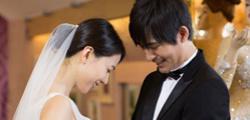 《单身男女2》预告高圆圆试婚纱