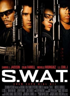反恐特警组2快播_反恐特警组S.W.A.T. (2003)_1905电影网