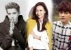 吴亦凡确认出演《老炮儿》 徐静蕾、李易峰加盟