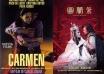 首届丝绸之路国际电影节 百余部影片让你大饱眼福