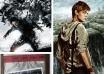 香港票房:《消失的爱人》夺冠 《咒怨》续集上映
