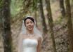 《等你追我》定档11月21 中国最美绿谷首登巨幕