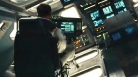 《星际穿越》电视预告 马修海瑟薇太空之旅倒计时