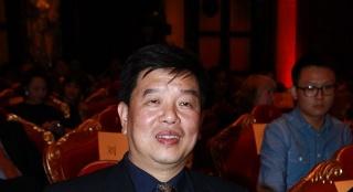 第18届北京放映闭幕 《合伙人》等10部影片获表彰