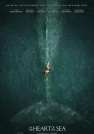 保罗·安德森-海洋深处