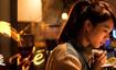 漫谈台湾片的咖啡屋:文艺咖的精英与反精英主义