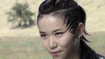 《猎人》MV出炉 大山赴美国拍摄好莱坞团