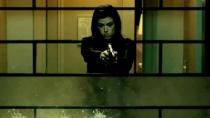 《疾速追杀》精彩片段 里维斯赤手空拳对抗女杀手