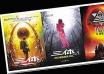 《三体》拍成电影难度之大 这5个情节怎么拍?