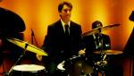 《爆裂鼓手》故事特辑 少年鼓手疯狂练习成就自我