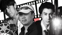 电影TOP榜:歌手跨界正流行 崔健摇滚导演两手抓