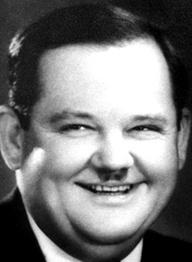 奥利弗·哈台