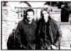 贾樟柯年底拍《山河故人》 《站台》主创再合作