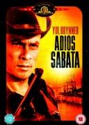 再见萨巴达
