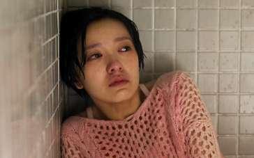 《不能说的夏天》超长预告 三代女神引爆情感大战